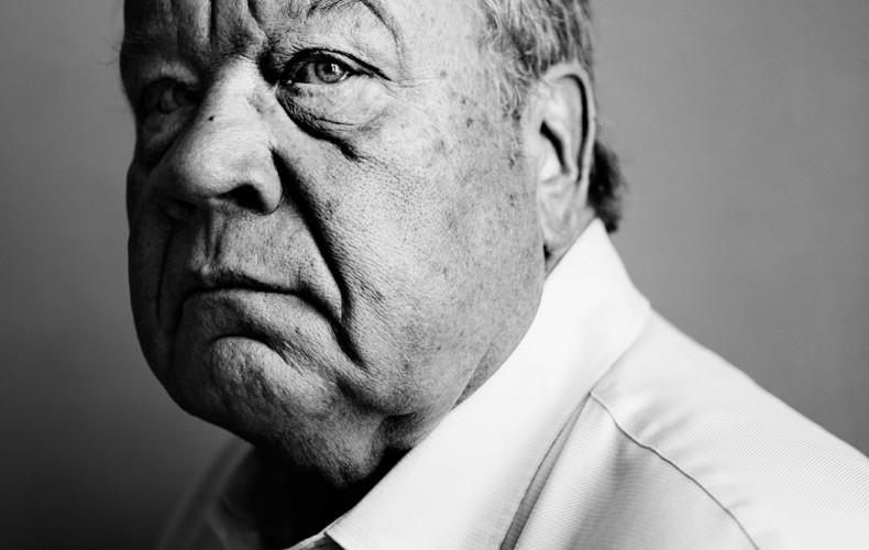 Lauri Kotilainen, 68