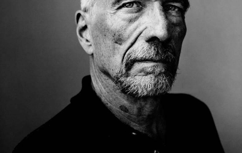Nils Torvalds, 70